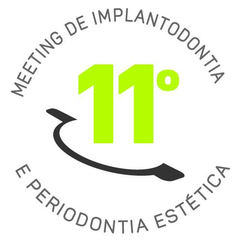 11meting